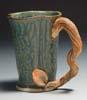 vineware-flower-mug-maud-boleman