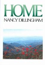 HomebyNancyDillingham250px