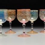 Jason Probstein goblets (2)