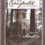 Austen_Sherry_TheComforter-1