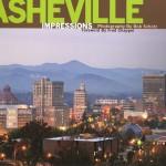 Schatz_Bob_AshevilleImpressions-1