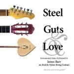 Steel,_Guts_&_Love