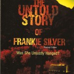 Young+Perry_TheUntoldStoryofFrankieSilver-1