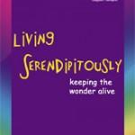 livingserendipitously_med