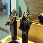 Witch Crones_Mary Phoenix_1