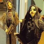 Witch Crones_Mary Phoenix_Thumb