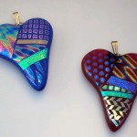 2-hearts prepped1