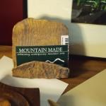 Office desk Ceramic Card Holder (1)