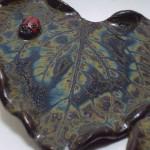 heart-leaf1_600