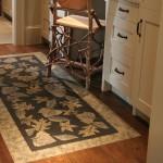 FloorCloths (2)