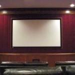 HomeTheater-1-300x225