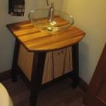 customwoodfurnishings-11-225x300