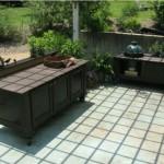 outdoorfurnishings (2)