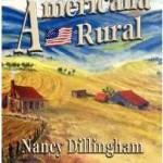 Nancy-Dillingham-AmericanaRural