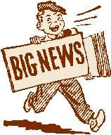news-boy