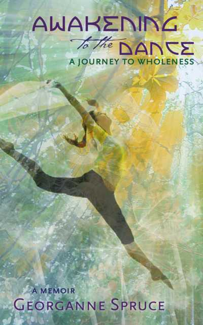 Awakening-to-the-dance-cover