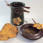 Unique Ceramics