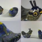 JeanSaake-bird-Large