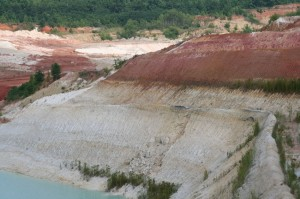 kaolin-pit-prior-to-reclamation1
