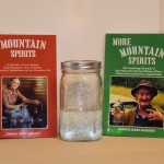 History of Moonshine in WNC