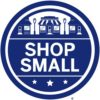 Shop Small (and Local) at Mountain Made
