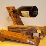 Artemus Autlay - Wood (7)