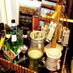 Craft Beer Lovers' Wish List