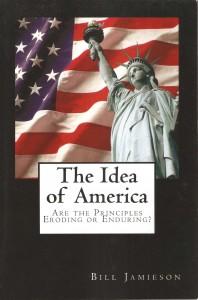 Full-Book-Cover-jpg