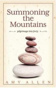 Summoning the Mountains