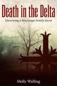 deathindeltabook-cover-400
