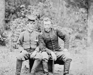dp-custer-confederate-classmate-battle-of-will-002