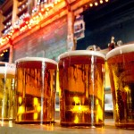Keep SoCon Beer'd