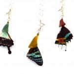 kate-stockman-butterflys (12)