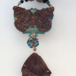 kate-stockman-butterflys (4)