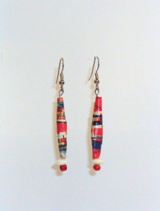 paper-bead-jewelry2