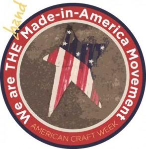 ACW-2014-Logo