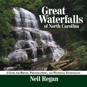 Great-Waterfalls-of-North-Carolina-by-Neil-Regan--300x300