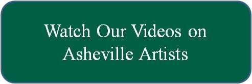 Asheville Artist Videos