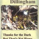 dillingham_nancy_2
