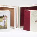 wedding-albums
