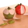 Handcrafted Decorative Ceramic Fruit