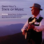 David-Holt-State-of_Music