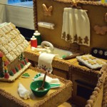 GingerbreadHouses-3-1024x768
