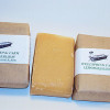 WellspringsFarms-Soaps-large