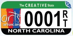 NC-the-creative-state-300x147