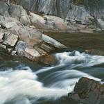 Wilsons Creek Gorge
