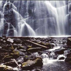 crabtree-falls