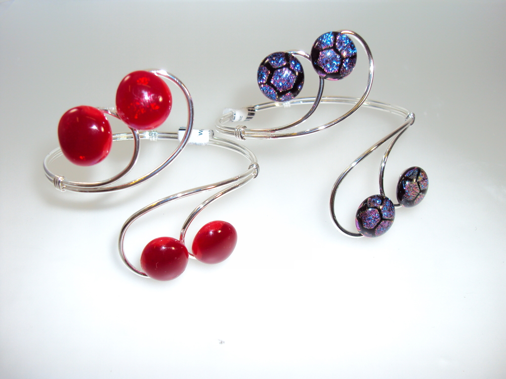 """""""Bracelets"""