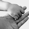 STOP Father's Day Gift Mistakes…It's Not Too Late