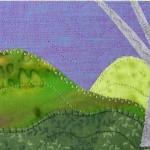 qulit-postcard-2